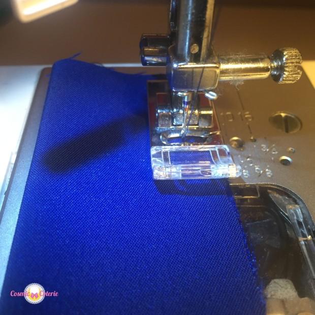 bow-knot-stitching