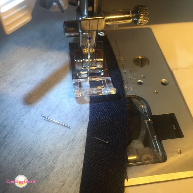bow-loop-stitching