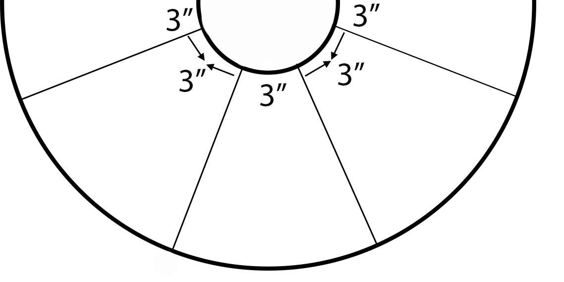 skirt-diagram