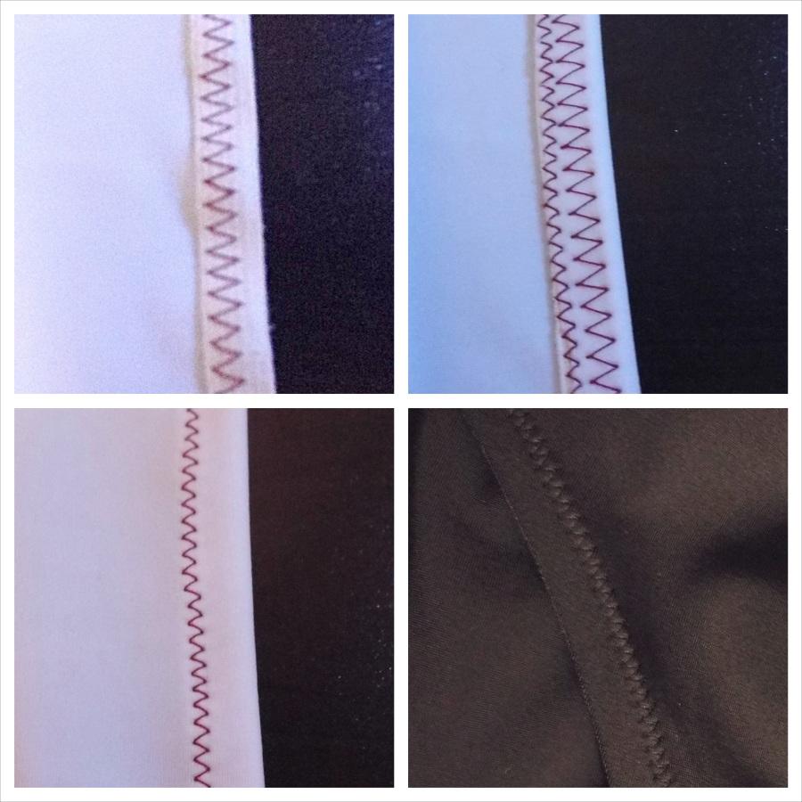 elastic-fold-collage