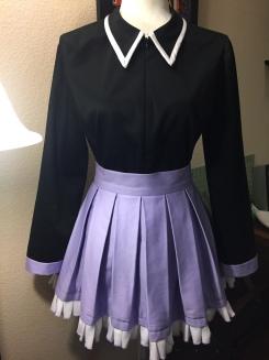 homura_blackshirt.JPG