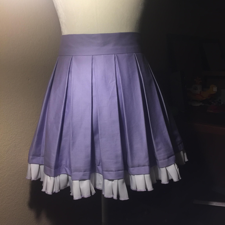 homura_skirt.JPG